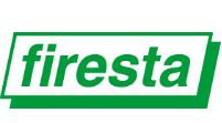 45-firesta-fiser-rekonstrukce-stavby-a-s